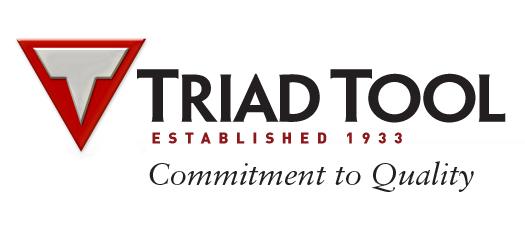 Triad Tool